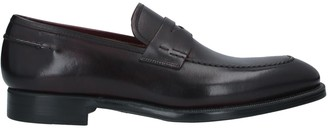 Magnanni Loafers