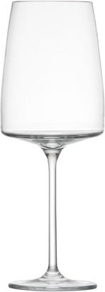 Schott Zwiesel Sensa Set of 6 Red Wine Glasses