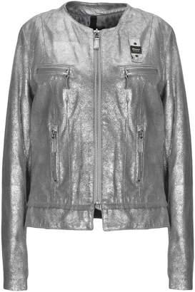 Blauer Jackets - Item 41895782NG