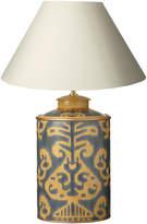 OKA Lakor Table Lamp