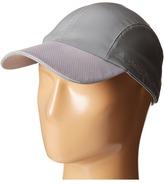 adidas by Stella McCartney Run Cap Reflective Caps