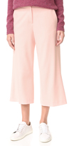 James Jeans Ankle Length Culottes