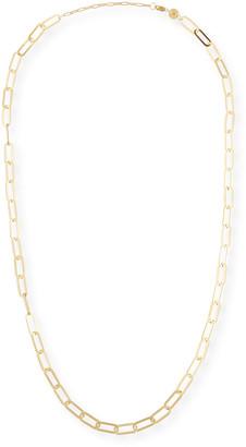 "Jennifer Zeuner Jewelry Marta Extra-Long Necklace, 34""L"