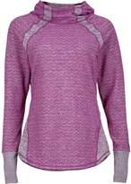 Marmot Jayme Hooded Sweater - Women's