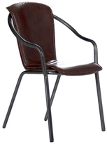 Zentique Graham Armchair