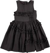 Molo Girl's Candice Dress