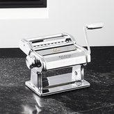 Crate & Barrel Atlas 150 Aluminum Pasta Maker