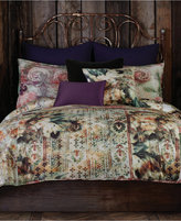 Tracy Porter Odessa Full/Queen Comforter Set