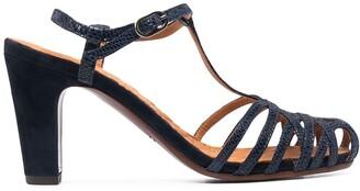 Chie Mihara Kuquenu 38 sandals