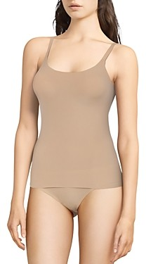 Chantelle Soft Stretch Padded Camisole