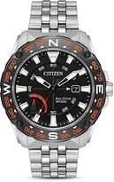 Citizen Sport Watch, 44mm