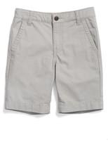 Toddler Boy's Tucker + Tate Chino Shorts