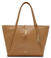 Vince Camuto Reed – Seamed Small Tote