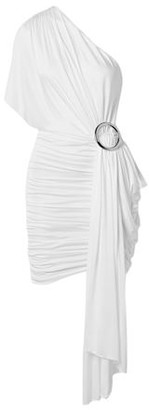 Redemption Short dress