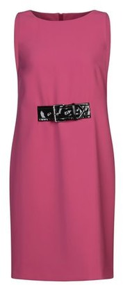 Moschino Short dress