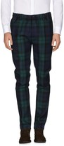 DSQUARED2 Casual pants - Item 13008709
