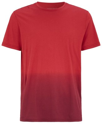 Derek Rose Ombre T-Shirt