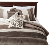 Nobrand No Brand Salem 7 Piece Comforter Set