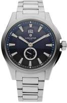 Lancaster Wrist watch