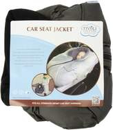 Tivoli Couture Car Seat Jacket, London Grey