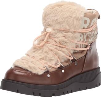 Sam Edelman Women's Rex Fashion Boot