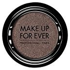 Make Up For Ever Artist Shadow Refill (ME554 Gunmetal (Metallic))