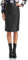 SABA Ashley Pencil Skirt