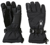 Spyder Essential Ski Gloves