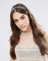 Asos Occasion Mermaid Headband
