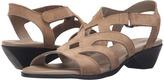 Arche Obela Women's Sandals