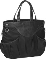 Lassig City Diaper Bag
