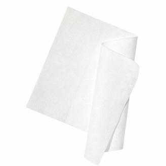 DHC Make Off Sheet (50 Sheets)