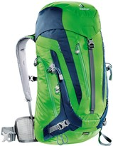 Deuter ACT Trail 30 Backpack - Internal Frame
