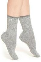 Ralph Lauren Crew Socks (2 for $24)