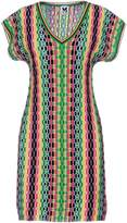 M Missoni Short dresses - Item 34719622