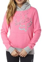 Fox Racing Women's Shaded Pullover Hoody