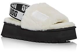 Platform Slippers   Shop the world's