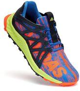 adidas Vigor Bounce Men's Trail Running Shoes