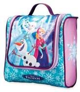 "Disney Frozen"" Toiletry Kit by American Tourister®"