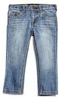 GUESS McCrae Slim Jeans (2-6)