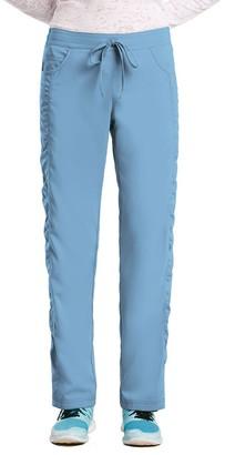 KD110 Women's Plus Size Kayla Pant X