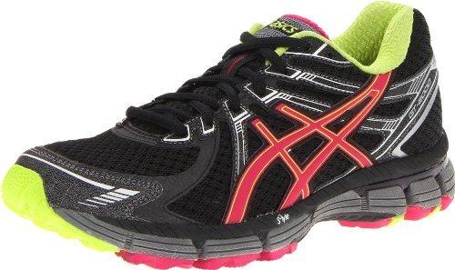 Asics Women's GT-2000 Trail Running Shoe