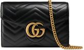 gucci-gg-marmont-matelasse-mini-bag