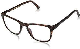 Foster Grant Camden Multi Focus Reading Glasses