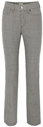 Simon Miller Casual trouser