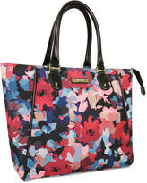 "Nine West Arieana 15"" Tote"