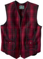 Woolrich Men's Utility #12 Vest 18401