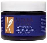 Astara Skincare Activated Antioxidant Infusion
