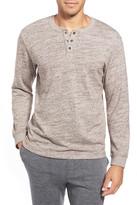 UGG Galen Henley Shirt
