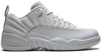 Jordan Air 12 Retro Low sneakers